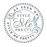 "Lethal Rhythms Atlanta DJs Featured in the Stylish National ""Style Me Pretty"""