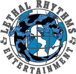 Lethal Rhythms performs nightly for Atlanta Holiday Lights