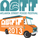 Lethal Rhythms DJs Headlines the Atlanta Street Food Festival 2013