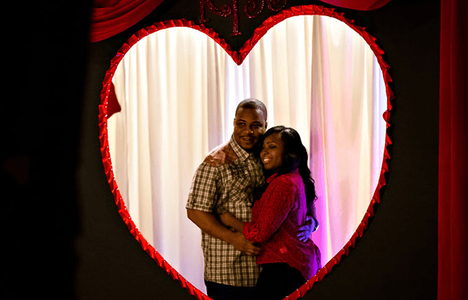 romantic valentine's day events atlanta 2014 archives - lethal, Ideas