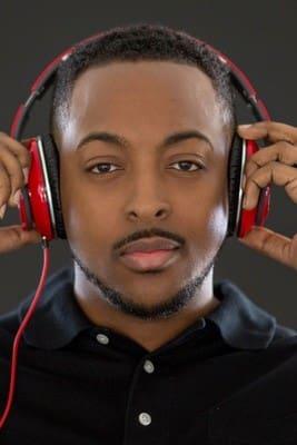 DJ J. Ever