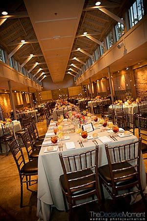 Amazing Venues Featuring: Greystone at Piedmont