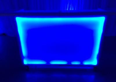 LED-001