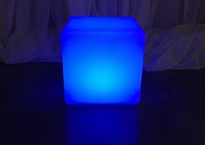LED-004