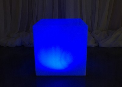 LED-007