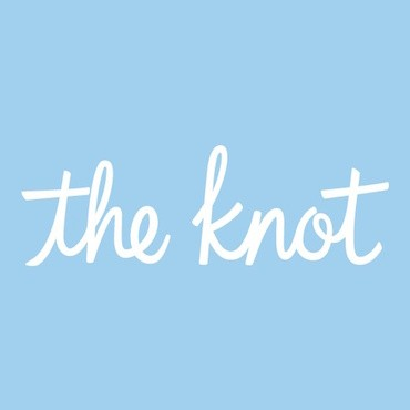 """The Knot """"Best of Weddings"""" 2016 Lethal Rhythms Press Release"""