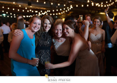 47_summerour_wedding_northside_united_methodist_church