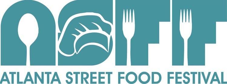 Lethal Rhythms and Atlanta Street Food Truck Festival 2016
