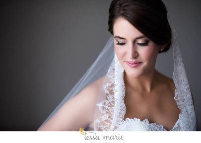 summerour_wedding_northside_united_methodist_church_wedding_tessa_marie_weddings_0019