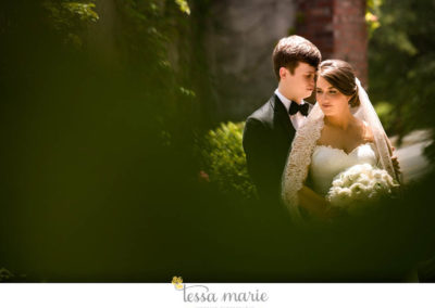 summerour_wedding_northside_united_methodist_church_wedding_tessa_marie_weddings_0031