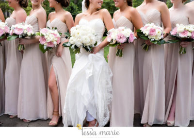 summerour_wedding_northside_united_methodist_church_wedding_tessa_marie_weddings_0059