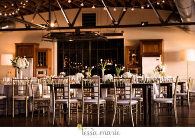 summerour_wedding_northside_united_methodist_church_wedding_tessa_marie_weddings_0101