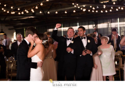 summerour_wedding_northside_united_methodist_church_wedding_tessa_marie_weddings_0114