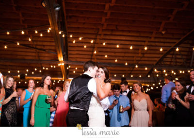 summerour_wedding_northside_united_methodist_church_wedding_tessa_marie_weddings_0131