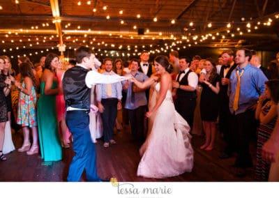 summerour_wedding_northside_united_methodist_church_wedding_tessa_marie_weddings_0132