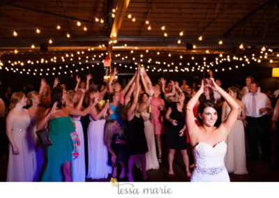 summerour_wedding_northside_united_methodist_church_wedding_tessa_marie_weddings_0136