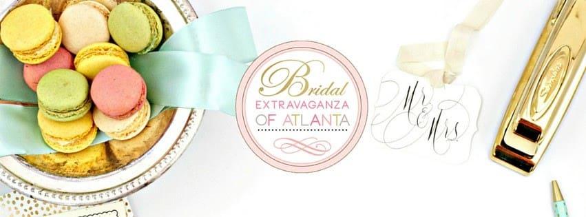 Lethal Rhythms at the Bridal Extravaganza of Atlanta