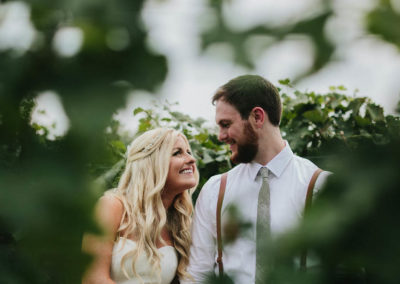 CenitaVineyardsWeddingbyCourtneyWardPhotography202