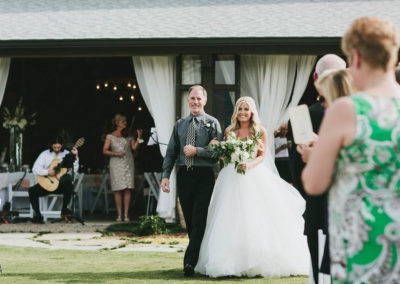 CenitaVineyardsWeddingbyCourtneyWardPhotography352