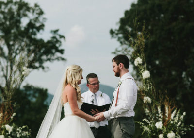 CenitaVineyardsWeddingbyCourtneyWardPhotography378