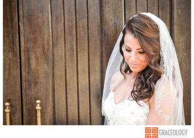 ashton-gardens-wedding-photos-graceology-photography_3703