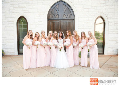 ashton-gardens-wedding-photos-graceology-photography_3730