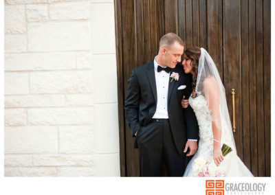 ashton-gardens-wedding-photos-graceology-photography_3734