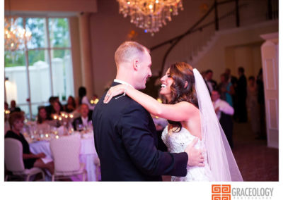ashton-gardens-wedding-photos-graceology-photography_3752