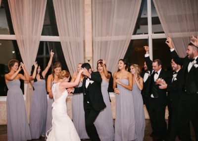 View More: http://carriejoyphotography.pass.us/carynandnestorwedding
