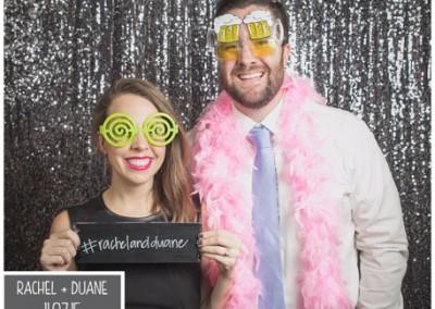 Rachel + Duane 2