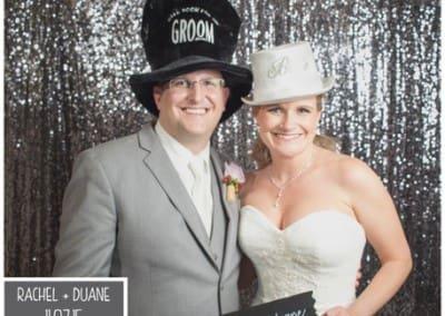 Rachel + Duane 4