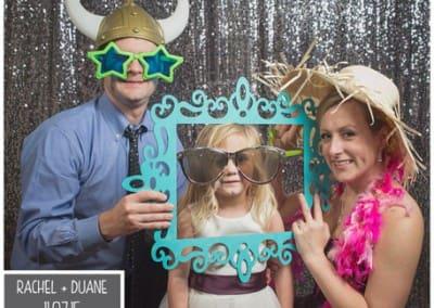 Rachel + Duane 5