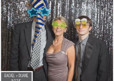Rachel + Duane 10