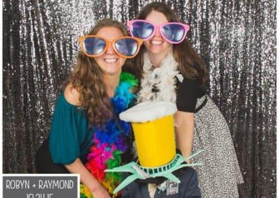 Robyn + Raymond 8
