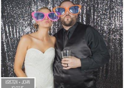 Kristen + John-123