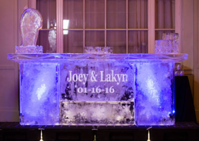 Joey + Lakyn 1
