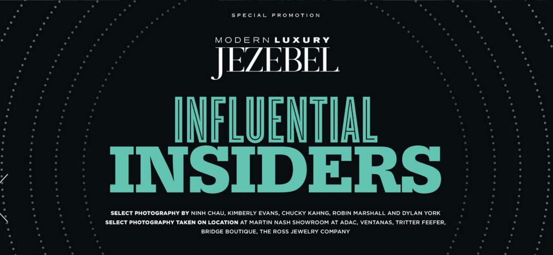 CEO and Atlanta DJ Joel Rabe of Lethal Rhythms chosen as 2016 Atlanta Influential Insider