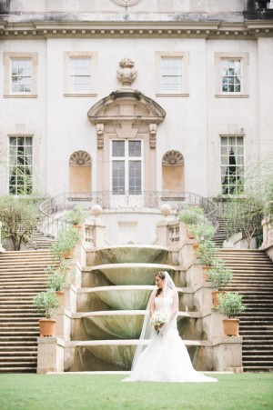 Atlanta-Wedding-Bilmore-Ballrooms-Justin-DeMutiis