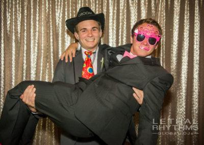 Matt+Becca PhotoBooth Folder-273