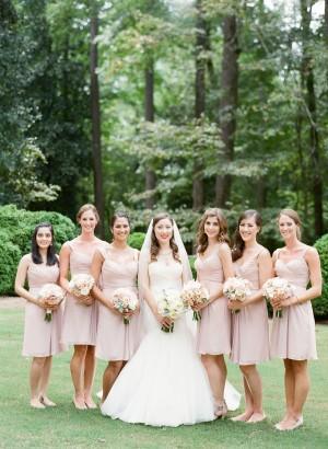 Atlanta-Wedding-Bilmore-Ballrooms-Justin-DeMutiis