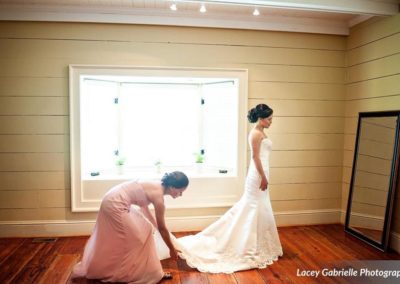 Diaz_Diego_Lacey_Gabrielle_Photography_DiegoWedding16_low
