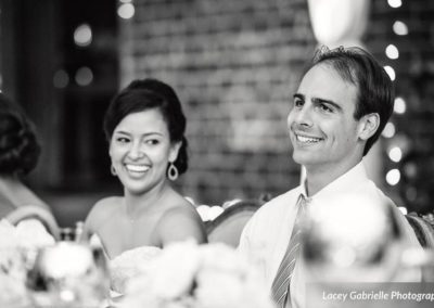 Diaz_Diego_Lacey_Gabrielle_Photography_DiegoWedding57_low