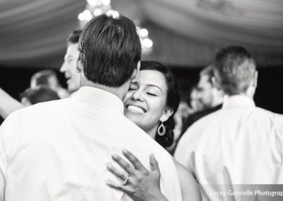 Diaz_Diego_Lacey_Gabrielle_Photography_DiegoWedding63_low