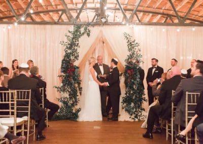 Gorodisher_Wedding(460of998)