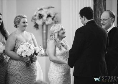 Steele_Smith_Scobey_Photography_SmithWedding0013_low