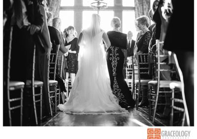 alicia-and-matt-wedding-at-the-manor-golf-club-graceology-photography_1107