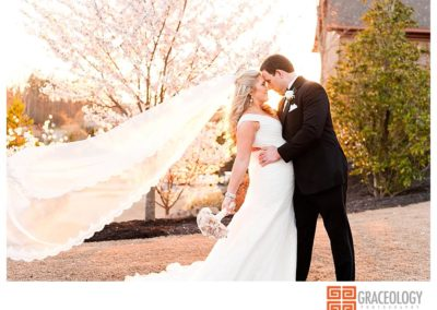 alicia-and-matt-wedding-at-the-manor-golf-club-graceology-photography_1126
