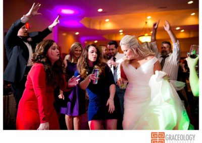 alicia-and-matt-wedding-at-the-manor-golf-club-graceology-photography_1166