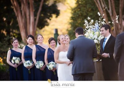 140_kristen_jonathan_wedding_bontanical_gardens1