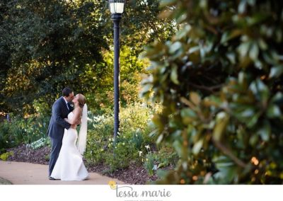 169_kristen_jonathan_wedding_bontanical_gardens1